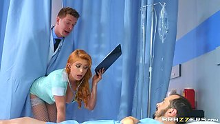 Medical Sexthics