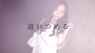 Exotic Japanese slut Ruri Saijou in Incredible JAV censored Squirting, Hairy clip