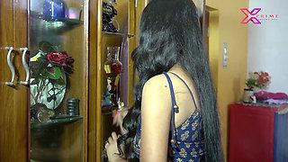 IndianWebSeries Sh331as D4u9ht3r Unc3ns0r3d S3as0n 1 39is0d3 1