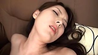 husband in paradise indulges wife's fantasies