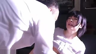Rin Ogawa - Married Woman Office Lady (japanese erotic movie)