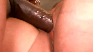 43yr Mexican MILF Fattest and Juiceiest Pussy