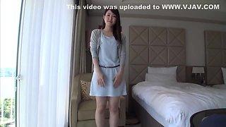Crazy adult video 60FPS incredible uncut