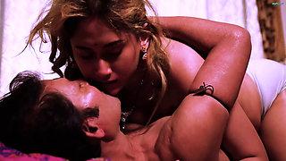 Indian Hot Web Series Sex Worker Prava Season 1 Episode 1