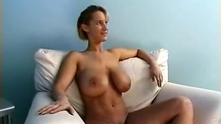 Fabulous Amateur video with Nipples, German scenes