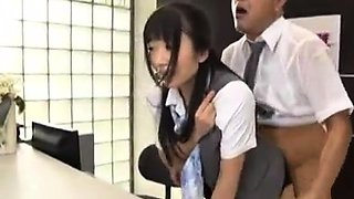 Japanese Nurse Fucking Doctor Uncensored Japanese Hardcore