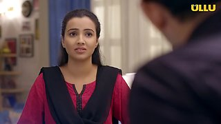 Kaamwali bai episode 02 part 02