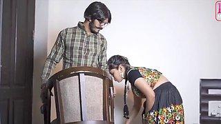 Pati Patni Aur Woh (2020) S01E02 FlizMovies
