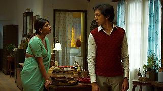 Mastram S01E05 Hindi 1080p WEB DL AAC x264 Telly