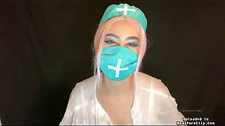 Mask Nurse