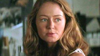 Miranda Otto in Kin (2000)