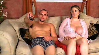 preggy big beautiful woman pornstar 6 moons getsex