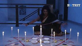 Black Widow 2021 EP02 Hindi HotHit Movies