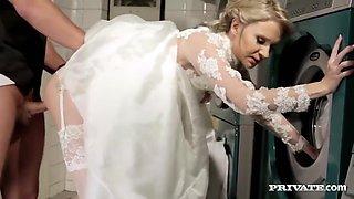 Bride Sex - Wedding Collection - 005