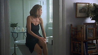 Unfaithful - Diane Lane - All Sex Scenes
