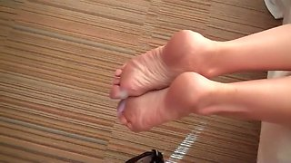 dana hd 720 all sex incest mother son milf sleeping moms feet fucked