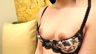 Amazing adult video Brunette unbelievable you've seen