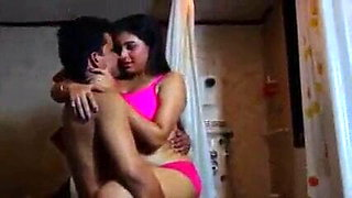 beautiful indian couples enjoying great sex
