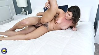 helena price's erotic desires increased with age
