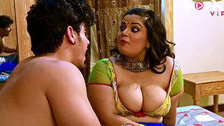 Indian Erotic Short Film Kanta Bai Uncensored