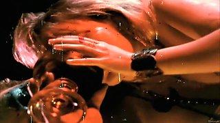The Manson Family (2003) Maureen Allisse, Leslie Orr and Other