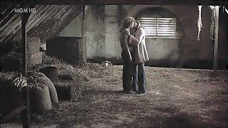 Jenny Agutter - Equus (1977)