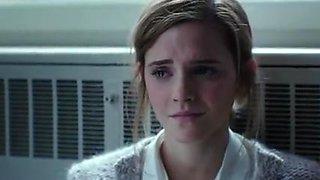 Emma Watson Kate Stephey - Regression