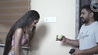 IndianWebSeries Muth1y4 S34s0n 2 39is0d3 2