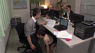 MUDR-098 JAPAN SCHOOL TEACHER AND STUDENT SEX