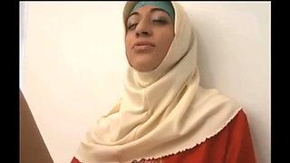 Turbanli azgin masturbasyon hijab bacaklar ayak evli turkish