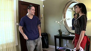 Brazzers - Real Wife Stories -  Thats What Fr