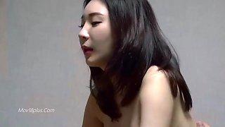 Korea 24 LBN77