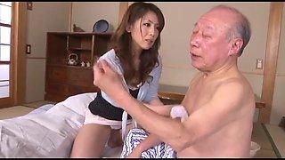 Meilleur film asiatique pour adultes, Fellation