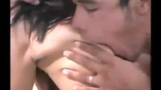 Full Thai porn with some hot hardcore scenes