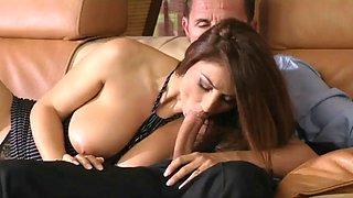 Roberta gemma sexy italian milf