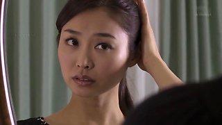 Uncensored She Gets More Beautiful Each Time She S Ravaged Iroha Natsume