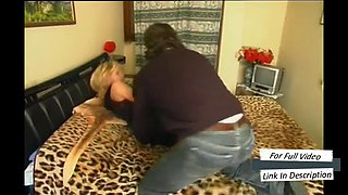 ( www.bit.lycousin forced ) girl forced by cousin in his house