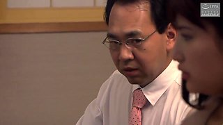 Nsps-996 I Will Lend My Wife A Wife Soiled By A Manual Worker Best Edition - Takarada Arisa, Konno Hikaru And Tsubaki Katou