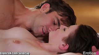 EroticaX COUPLE s PORN: A Moment In Time