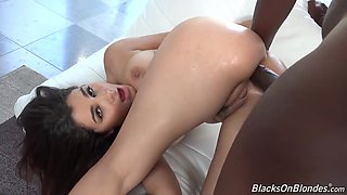 Incredible Xxx Movie Milf Exclusive Only Here