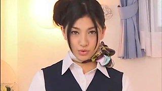 Perfect Born Actress