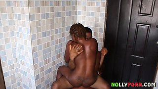 African Angle Hardcore With Kenya Porn First Timer