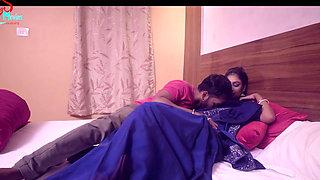 Indian Web Series Hindi Short Film Service Boy