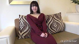 Yukina 18 Years Old Big Breasts Fluffy Bodys Whitening Socks Massive Cum Shot To Sister