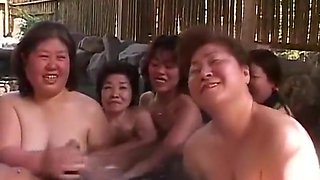Hottest Amateur record with Asian, Japanese scenes