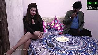 IndianWebSeries 81ack Ma91c Unc3ns0r3d 9art 2