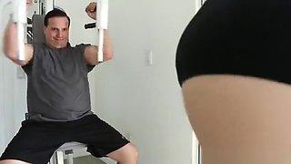 Yhivi gym